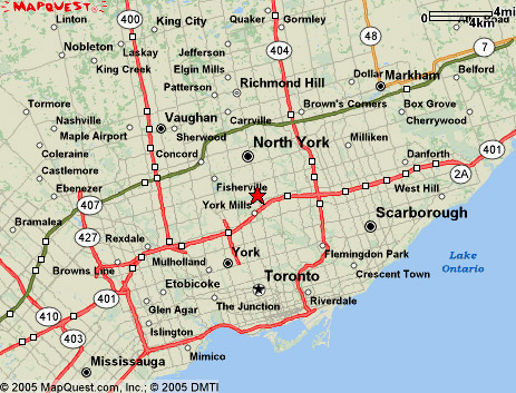 Map 401.About Us